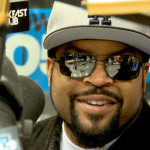 Ice Cube on The Breakfast Club (Video)