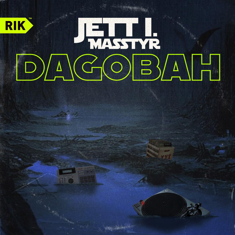 dagobah1