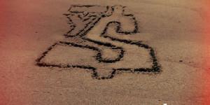 ty-dolla-sign-beach-house-ep
