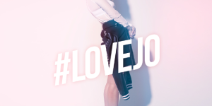 JoJo-Love-Jo-EP