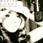 Mariah Carey – Always Be My Baby (Mr. Dupri Remix) (90's Visions)