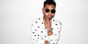 Miguel-by-Terry-Richardson