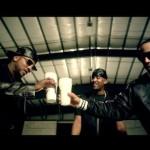 Video: DJ Infamous Ft Jeezy, Ludacris, Juicy J & Yung Berg – Double Cup