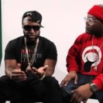 Rico Love On ThisIs50 Pt.2 (Video)