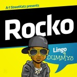 Rocko ft. T.I. – P.I.M.P.