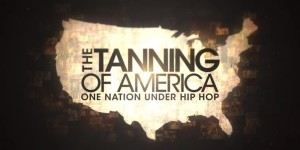 the-tanning-of-america-trailer
