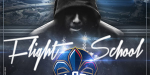 trae-tha-truth-flight-school