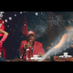 Young Money – We Alright (ft. Lil Wayne, Birdman & Euro) (Video)