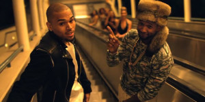 Chris-Brown-Lil-Wayne-Tyga-Loyal-VideoA1