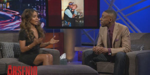Jada-Pinkett-Smith-on-Arsenio-Hall