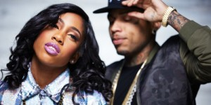Sevyn-Kid-Ink-Video-A1