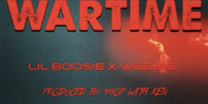 boosie-wartime