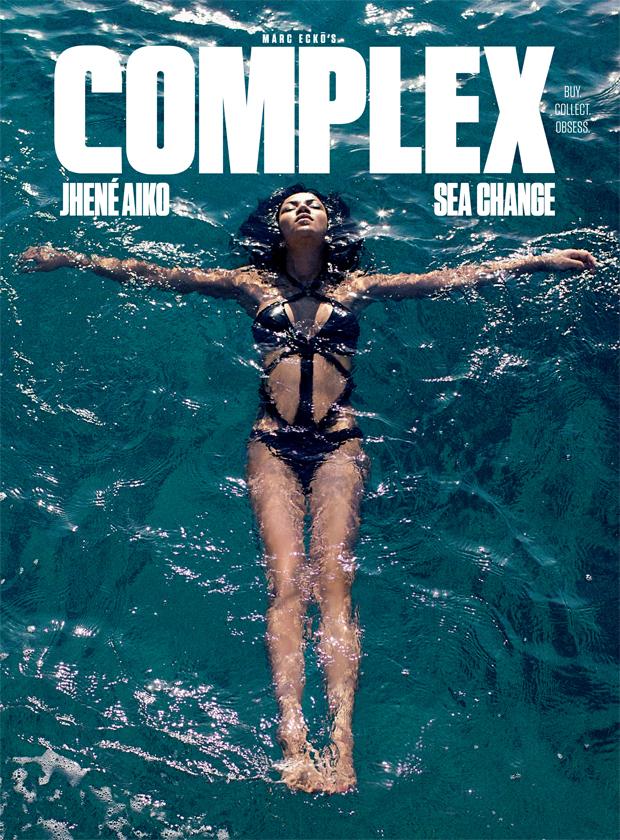 complex_cover_jheneaiko