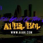 DaBonus 'Houston Gals Of The Week' (Pics)