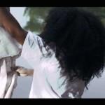 Video: SZA – Babylon
