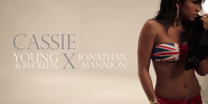 Cassie-Young-Recklessa1