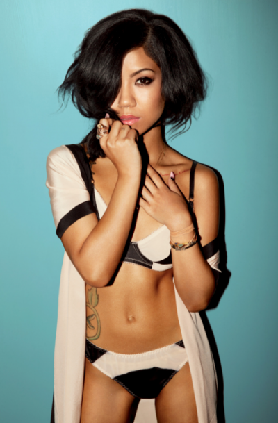 Jhene-Aiko-for-GQ