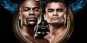 Mayweather-vs.-Maidana2