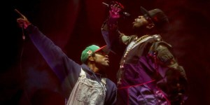 OutKast-Reunion-at-Coachella