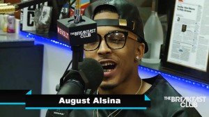 august-alsina-interview-with-the-breakfast-club