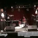 Polow's Mob Tv Presents Fat Pimp' Unplugged (Video)