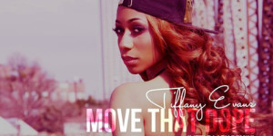 tiffany-evans-move-that-dope