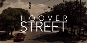 Hoover-Street-ScHooloy-Q