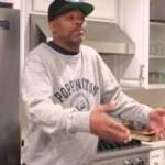 Video: Dame Dash Speaks On The Jay Z & Solange Incident