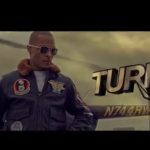 T.I. – Turn It (Video)