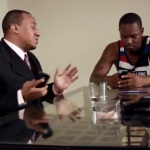 Cam'ron: First of the Month EP.1 (Trailer)
