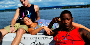 THE-RICH-GETAWAY