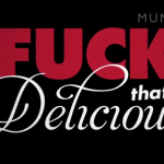 Fuck, That's Delicious: Ep 2 (Trailer)