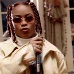Da Brat – Give It 2 You (90's Visions Video)