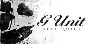 g-unit-real-quick