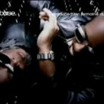JD ft. Da Brat & Usher – The Party Continues (90's Visions)