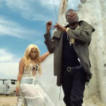 Video: Meek Mill ft. Paloma Ford – I Dont Know