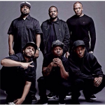 NWA Biopic Casted Directed by F. Gary Gray