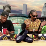 Devin The Dude On Snoop's GGN News (Video)