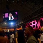 Bmckinzyphotography @ 2014 Essence Fest (Pics)