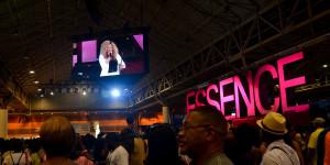 2014 Essence Fest -0232