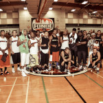 2014 Propain Charity BB Game (Photos) by. B.Mckinzyphotography