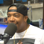 Video: Ja Rule – The Breakfast Club Interview