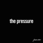 Jhene Aiko – The Pressure #A1HH