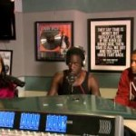 Saul Williams Talks Tupac Musical 'Holler If Ya Hear Me' (Video)