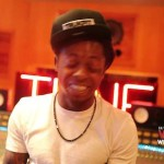 (Video) Lil Wayne – Weezy Wednesdays (Ep 21)