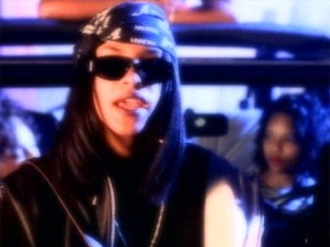 aaliyah-at-your-best-you-are-love