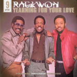Raekwon – Yearning For Your Love #A1HH