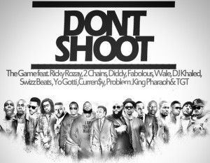 game-dont-shoot