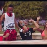 Rae Sremmurd – No Flex Zone (Video) #A1HH