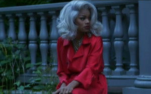 teyana-maybe-video